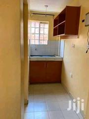 Single Room, Bed Sitters, One Bedroom , Two Bedroom | Houses & Apartments For Rent for sale in Nairobi, Zimmerman