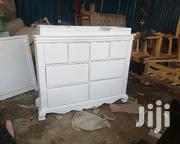 Chest Drawer | Furniture for sale in Nairobi, Mihango