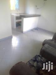 Smart Bed6 to Let | Houses & Apartments For Rent for sale in Mombasa, Bamburi