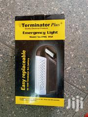 Emergency Light | Home Accessories for sale in Nairobi, Nairobi Central