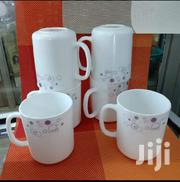 6 Pieces Diva Cup   Kitchen & Dining for sale in Nairobi, Nairobi Central