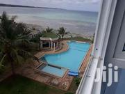 INVITING 3 Bedroom Furnished Apartment | Short Let for sale in Mombasa, Mkomani