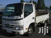 Toyota Toyoace Canter   Trucks & Trailers for sale in Nairobi, Parklands/Highridge
