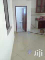 Specious Nice 2br Apartment to Let at Stadium Area | Houses & Apartments For Rent for sale in Mombasa, Tononoka