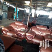 Sofa Sets, Dinning Room Tables,Beds, Coffee Tables And Chairs | Furniture for sale in Nairobi, Maringo/Hamza