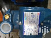 Booster Pump | Plumbing & Water Supply for sale in Nairobi, Nairobi Central