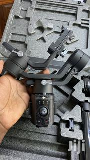 DJI Ronin SC Gimbal Stabiliser | Accessories & Supplies for Electronics for sale in Nairobi, Nairobi Central