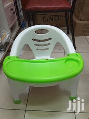 Feeding Chair Available | Children's Gear & Safety for sale in Nairobi, Umoja II