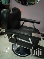 Barber Chairs for Sale.   Salon Equipment for sale in Nairobi, Nairobi Central