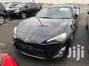 Toyota Scion 2013 Black | Cars for sale in Nairobi, Mugumo-Ini (Langata)