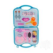 Pretend Play Kids Grooming Kit | Toys for sale in Nairobi, Pangani