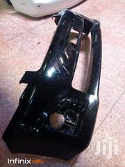 Ex Japan Bumper For Voxy 2010. | Vehicle Parts & Accessories for sale in Nairobi, Nairobi Central