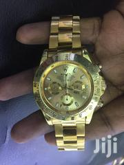 Quality Mechanical Used Rolex | Watches for sale in Nairobi, Nairobi Central