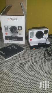 Polaroid Camera | Photo & Video Cameras for sale in Nairobi, Embakasi