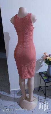 Stoffel Boutique | Clothing for sale in Mombasa, Shanzu