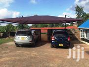 Modern Car Port Shades And Other Shade Products | Building Materials for sale in Nairobi, Lavington