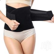 Tummy Shaper Corset | Clothing Accessories for sale in Nairobi, Nairobi Central