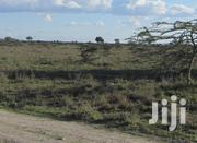 Clean Title In Owner's (My) Name. | Land & Plots For Sale for sale in Kajiado, Kaputiei North