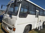 Bus 2000 For Sale | Buses & Microbuses for sale in Nairobi, Umoja II