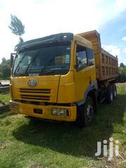 Faw Truck For Sale   Trucks & Trailers for sale in Nyeri, Karatina Town