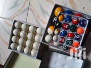 Pool Table Accesories | Sports Equipment for sale in Mombasa, Bamburi