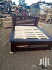 Kings and Queens Size Bed | Furniture for sale in Nairobi, Embakasi