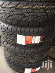 275/70/16 Radar Tyre's Is Made In China | Vehicle Parts & Accessories for sale in Nairobi, Nairobi Central