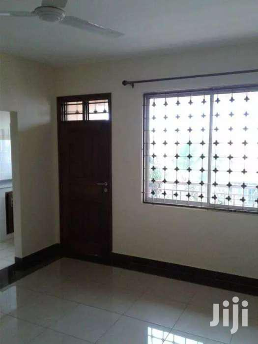 Archive: Brand New 1bedroom Apartment To Let In Nyali