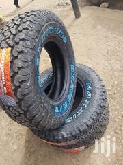 235/75 R15 Maxxis Bravo Tyre | Vehicle Parts & Accessories for sale in Nairobi, Nairobi Central