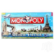 Monopoly Property Trading Game | Books & Games for sale in Nairobi, Nairobi Central