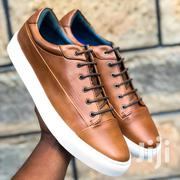 Casual Men Shoes | Shoes for sale in Nairobi, Westlands