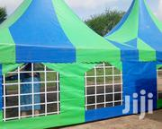 Event Tents   Party, Catering & Event Services for sale in Nairobi, Embakasi
