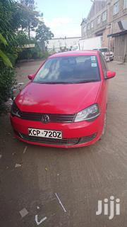 New Volkswagen Polo 2017 Red | Cars for sale in Nairobi, Lower Savannah