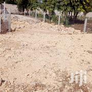 Prime Plot for Sale Located at Kikambala Area With Title Deed | Land & Plots For Sale for sale in Kilifi, Mtwapa
