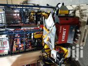 Tyre Changer | Vehicle Parts & Accessories for sale in Nairobi, Nairobi Central