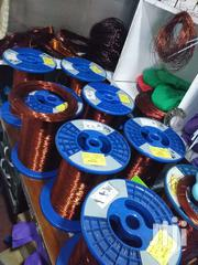 Copper Wires All Gauges | Electrical Equipment for sale in Nairobi, Nairobi Central
