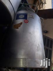 Aluminium Milkcan/Jerry Milkcan/Milkcan | Home Appliances for sale in Nairobi, Nairobi Central