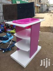 Baby Bath Station Available In Different Colours | Baby & Child Care for sale in Nairobi, Umoja II