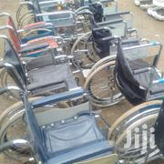 Wheel Chairs   Medical Equipment for sale in Nairobi, Nairobi Central