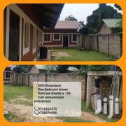 One Bedroom House For Rent   Houses & Apartments For Rent for sale in Kilifi, Sokoni