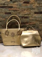 New Quality Handbags Set | Bags for sale in Nairobi, Nairobi Central