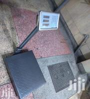 300kgs Digital Weighing Scales   Store Equipment for sale in Nairobi, Nairobi Central
