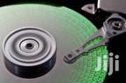 Data Recovery Services | Computer & IT Services for sale in Mombasa, Shimanzi/Ganjoni