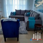 Furnished Apartment For Sale Nyali Hot Deal | Houses & Apartments For Sale for sale in Mombasa, Ziwa La Ng'Ombe