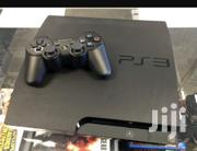 Ps3 With Fifa Games | Video Game Consoles for sale in Nairobi, Nairobi Central