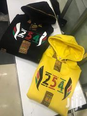 254themed Hoodies | Clothing for sale in Nairobi, Kahawa West
