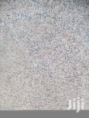 Granite Selling and Fixing | Building Materials for sale in Nairobi, Nairobi Central