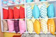 Ready Made Curtains. | Home Accessories for sale in Mombasa, Bamburi