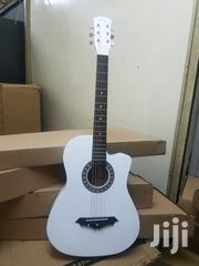 Enjoy 38 Acoustic Guitar | Musical Instruments & Gear for sale in Nairobi, Nairobi Central