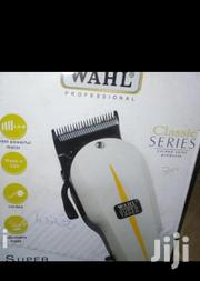 Wahl Clipping Machine | Tools & Accessories for sale in Nairobi, Nairobi Central